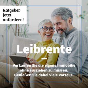 BOTTIMMO-GWsocialbild-Ratgeber-leibrente 1