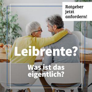 BOTTIMMO-GWsocialbild-Ratgeber-leibrente