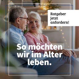 BOTTIMMO-GWsocialbild-Ratgeber-wohnen-im-alter