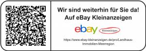 ebay Kleinanzeigen Sticker-min